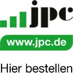 Bei JPC stöbern und bestellen